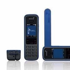 Spesifikasi Hape Satelit Inmarsat Isatphone Pro