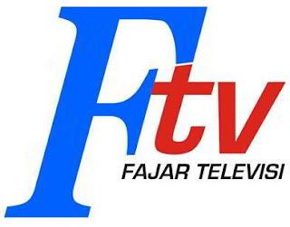 Lowongan Kerja Marketing PT Fajar Makassar Televisi