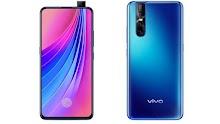 Vivo V15 Pro Resmi Meluncur, Smartphone Pertama dengan Snapdragon 675