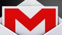 Migliori app Android per leggere e inviare Email
