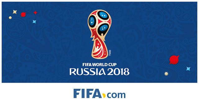How to Watch FIFA WorldCup 2018 Russia on online & mobile: eAskme