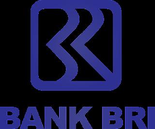 Lowongan Kerja PT Bank Rakyat Indonesia (Persero) Tbk Kantor Cabang Duri