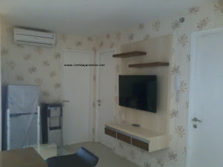 apartemen-bassura-city-3-bedroom