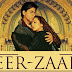 Veer-Zaara 2004 Full HD 720p DowNLoaD