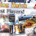 INCREIBLE AVENTURA DE ACCION RPG - ((Online RPG AVABEL [Action])) GRATIS (ULTIMA VERSION FULL PREMIUM PARA ANDROID)