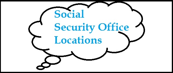 social-security-office-locations