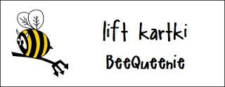 http://diabelskimlyn.blogspot.com/2017/01/lift-kartki-beequeenie_18.html