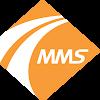 Logo MARGA MANDALASAKTI