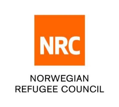 مطلوب منسق موارد بشرية HR للعمل لدى المجلس النرويجي للّاجئين براتب ٢٢٢٧ دينار 1