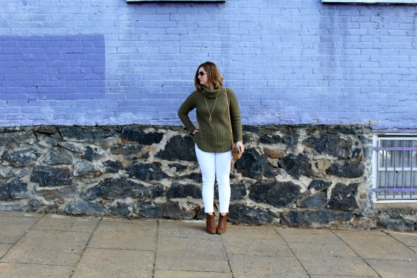 olive you, canon rebel, asheville, outfit