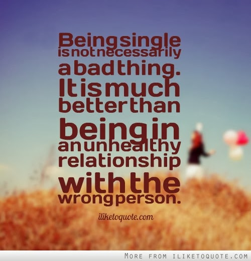 Quotes About Bad Relationships: Past Relationship Quotes: Bad Relationship Quotes