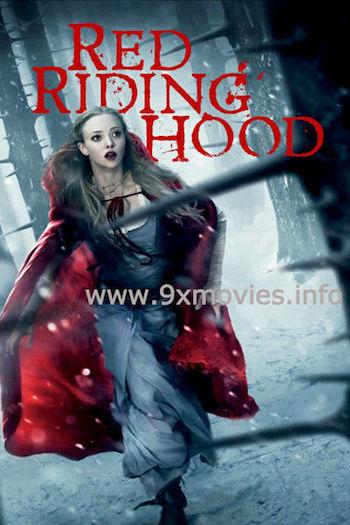Red Riding Hood 2011 Dual Audio Hindi Bluray Movie Download