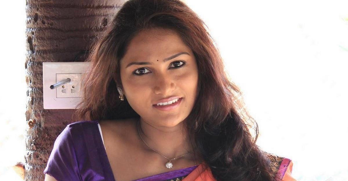 Arpitha Enny: Keerthi Hot Pics From Paakashala Movie Latest Stills