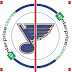 St. Louis Blues Concept