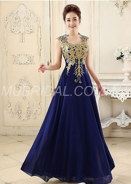All Sizes Square Fall Summer Formal Spring Glamorous & Dramatic Celebrity Dress (130643436) http://www.mubridal.com.au/product/130643436.html