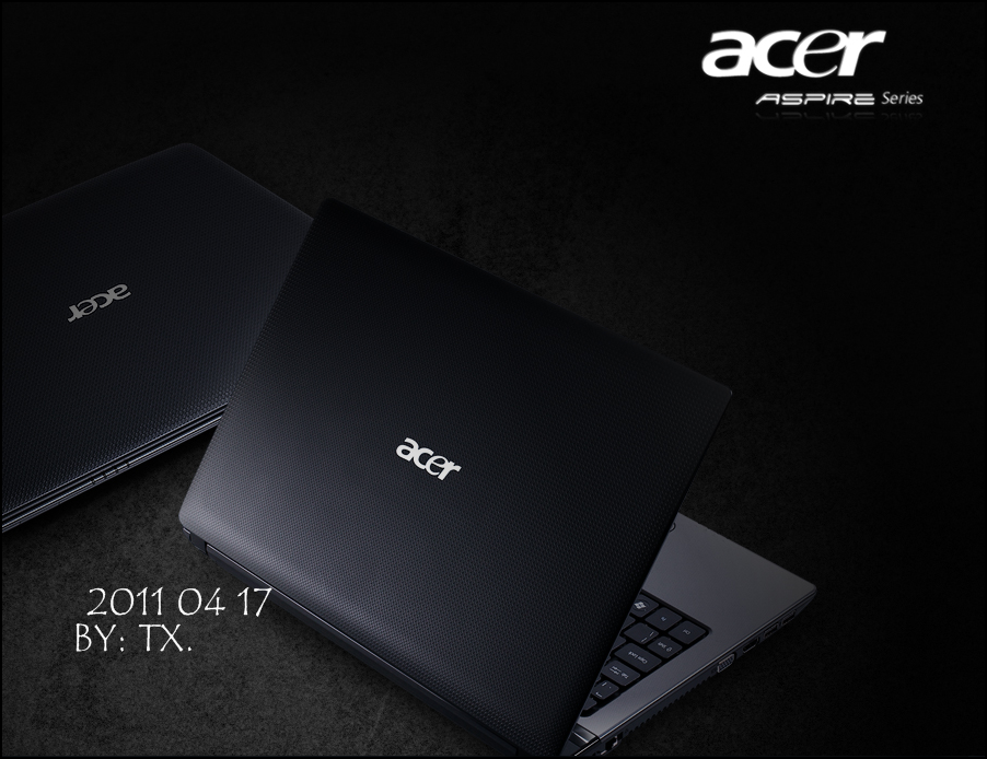 Acer Aspire 4750g Acer Wallpapers Top A Cer Wallpaper