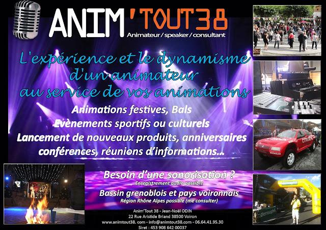 www.animtout38.com