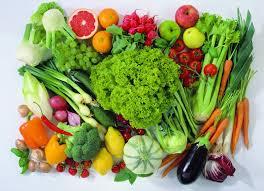 jenis sayuran untuk Menurunkan Asam Urat Dengan Cepat dan Alami