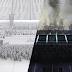 """Archivos para la creación del escenario del """"Super Bowl LI"""" son divulgados"""