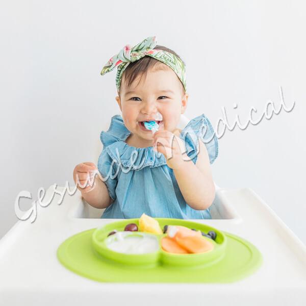 agen tempat makan anak lucu