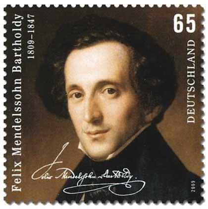 DPAG_2009_Felix_Mendelssohn_Bartholdy.jp
