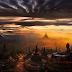 Beginilah 23 Pemandangan Golden Hours Paling Indah di Semua Dunia