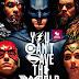 Justice League  നവംബർ 17ന് തീയേറ്ററുകളിൽ എത്തും