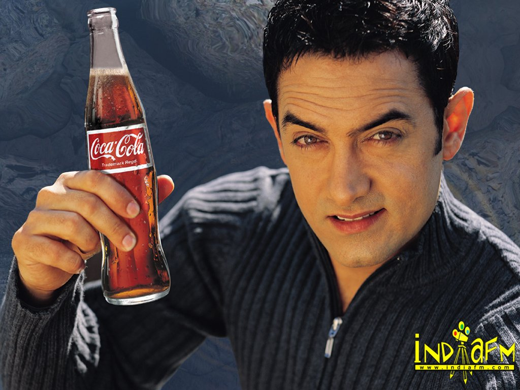 Akash Name Wallpaper In Hd Aamir Khan Digital Hd Photos