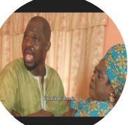 DOWNLOAD MOVIE: Oranlola – Yoruba Latest 2016 [Premium] Movie Drama