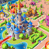 Disney Magic Kingdoms Is Available Now