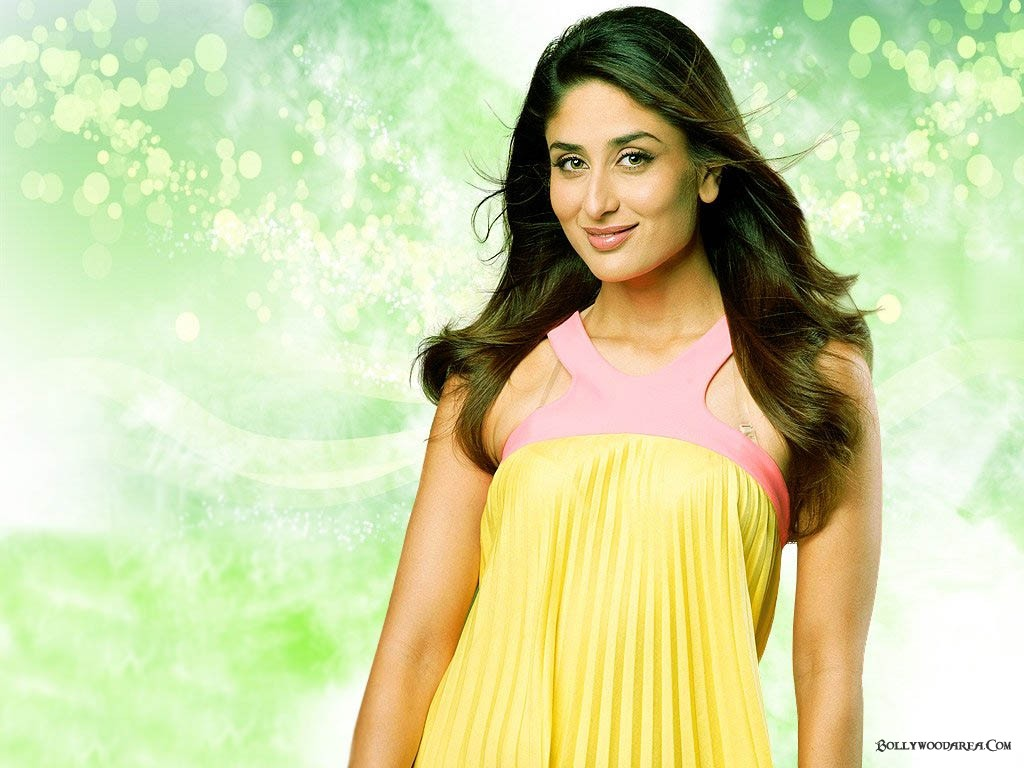 Hd wallpaper of bollywood actress mobile wallpapers - Actress wallpaper download for mobile ...