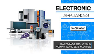 Electronics Deals, Sales & Special Offers