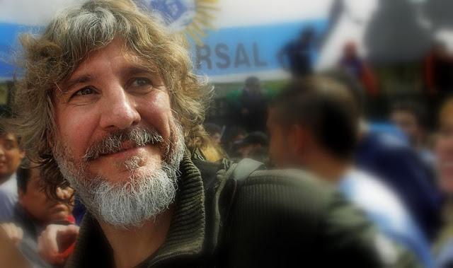 Comenzó el primer juicio oral contra Boudou por presunta falsedad ideológica