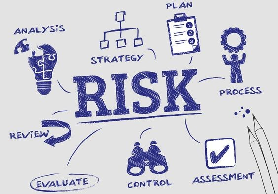 Risk Based Audit Framework