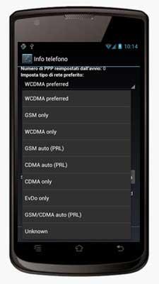 Cara Install Custom Rom Asus Zenfone 5 Pada Andromax C3 AD6B1H