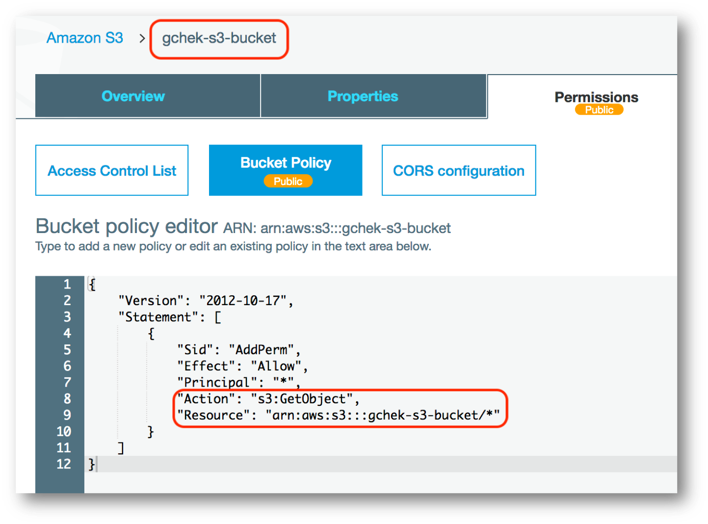 Create a vCenter Content Library using AWS S3 - Part 2