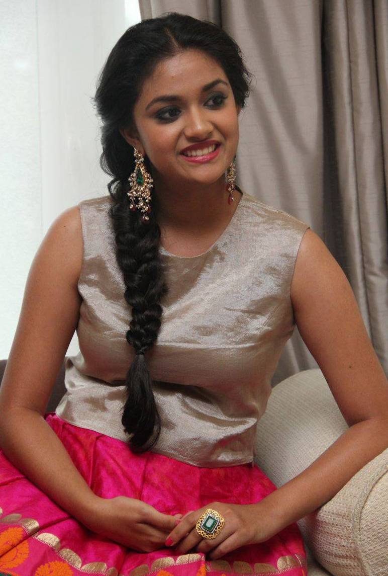 Telugu upcoming HD nude photos
