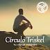 #Beauty @MaxGallegos2015 Presenta CIRCULO TRISKEL .