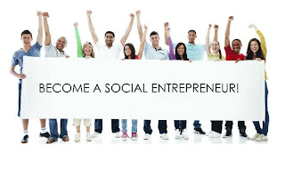 Social Entrepreneurship, Institute of digital marketing