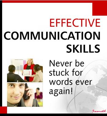 Organizational behaviour course essay