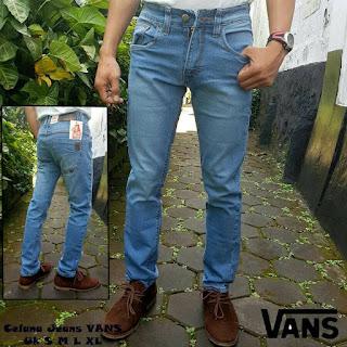 celana jeans, celana jeans murah, celana jeans premium, celana jeans pria, grosir celana jeans, celana jeans terbaru