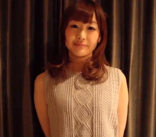 Film Bokep Jepang Ngentot Model Kondom