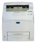Brother HL-8050N Printer Driver Download