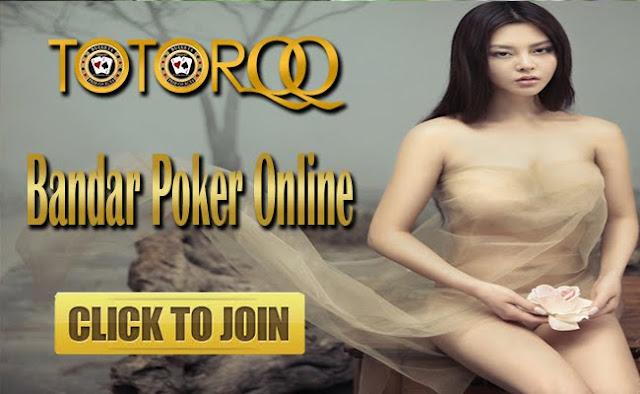 Agen-Judi-Bandar-Poker-Online-2017