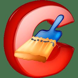ccleaner-5.31.6105-all-editions-full-key-moi-nhat, CCleaner 5.31.6105 All Editions Full Key dọn dẹp máy tính miễn phí mới nhất 2017