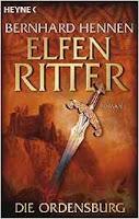 https://www.amazon.de/Die-Ordensburg-Elfenritter-Elfenritter-Trilogie-Band/dp/3453523334