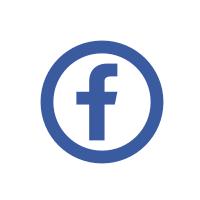 Facebook'u Arama Motorlarında Gizleme (Kapatma) Nasıl Yapılır?