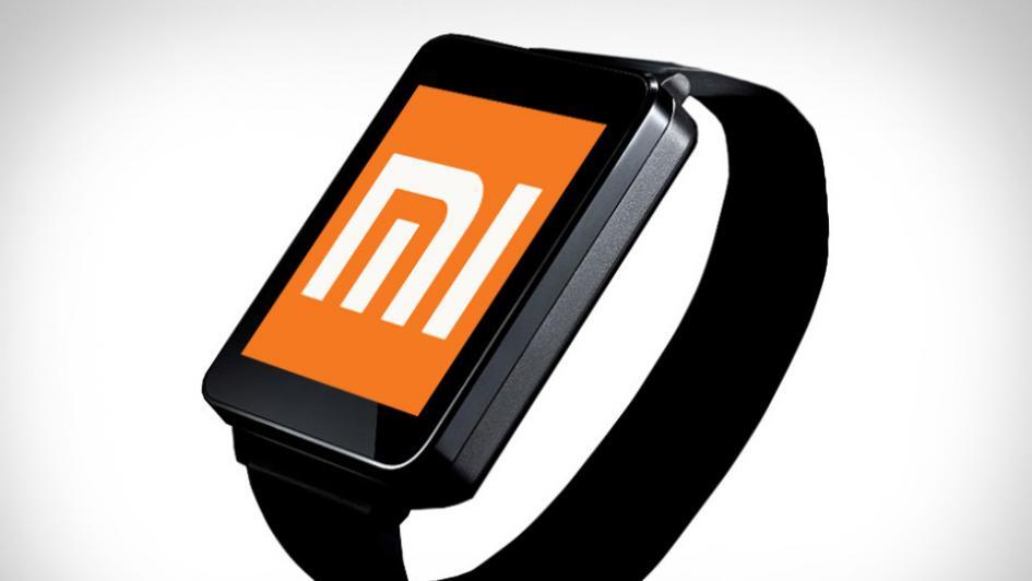 cara menghubungkan android smartwatch
