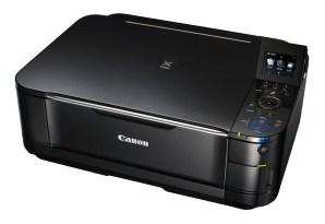 Canon PIXMA MG5250 Driver Free Download and Wi-Fi Setup