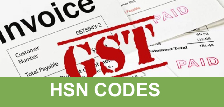 Hsn codes for printing advertising agency web desk hsn codes for printing advertising agency stopboris Gallery